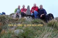 (2) Punta del Corno40°posalapideR