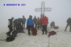 2015.05.17 - (1) Sc-Alpinismo-vetta MarguareisR
