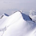 attivita_alpinismo