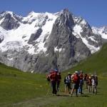 attivita_escursionismo