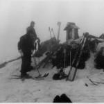 25/1/1953 – M. Reixa (1183 m)