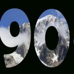 90Cime